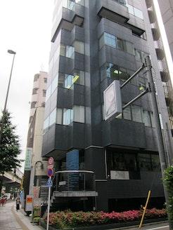 株式会社 リアルプレイス 東京都 世田谷区 店舗外観