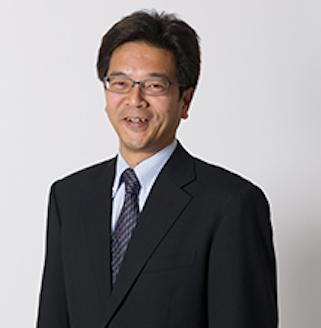 株式会社 東宝ハウス城東 東京都 足立区 角井 右  代表取締役