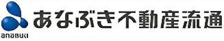 穴吹不動産流通株式会社 香川県 高松市 会社ロゴ