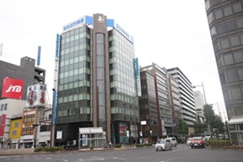 穴吹不動産流通株式会社 香川県 高松市 店舗外観