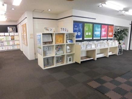 朝日I&Rリアルティ株式会社 佐賀県 佐賀市 店内の様子