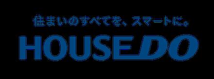 株式会社ハウスドゥ住宅販売 滋賀県 草津市 会社ロゴ
