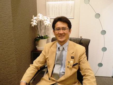 仲介プラザ 株式会社 神奈川県 藤沢市 代表取締役 小田 洋靖
