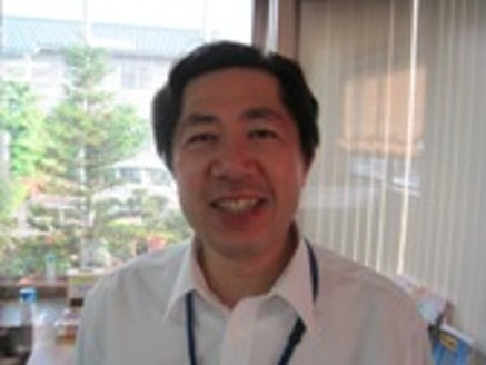 株式会社バロン 富山県 富山市 沼澤 健一(宅地建物取引主任者)