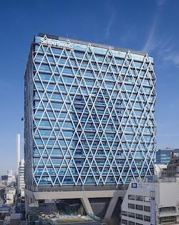 株式会社ランドネット 東京都 豊島区 池袋本社(7階)