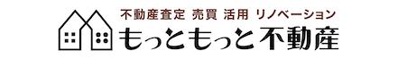 有限会社レンテックス 石川県 金沢市 会社ロゴ