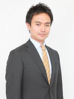 SREホールディングス株式会社 東京都 港区 執行役員 風戸裕樹