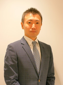 SREホールディングス株式会社 東京都 港区 トップエージェント 岩井賢一