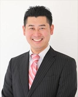 株式会社トチスマコーポレーション 愛知県 岡崎市 杉本明仁