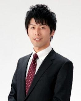 株式会社トチスマコーポレーション 愛知県 岡崎市 佐藤浩道