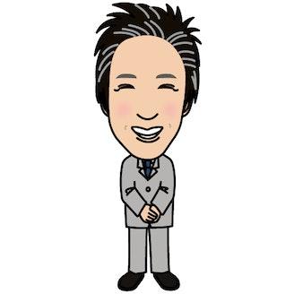 株式会社ホームプランナー 愛知県 名古屋市西区 山崎 幹根