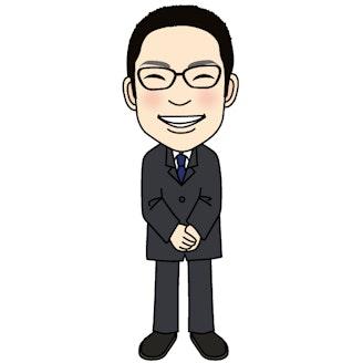株式会社ホームプランナー 愛知県 名古屋市西区 小芝 誠