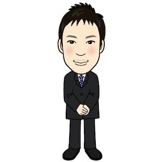 株式会社ホームプランナー 愛知県 名古屋市西区 髙田 友哉