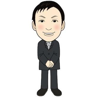 株式会社ホームプランナー 愛知県 名古屋市西区 杉本 憲亮