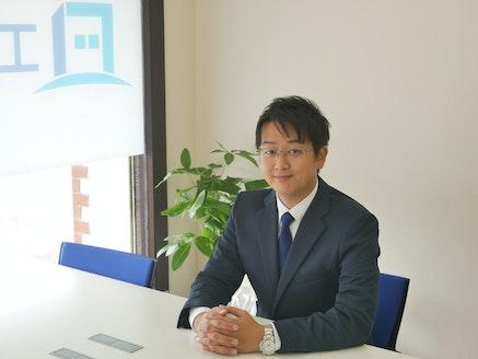 株式会社エフアイ不動産 愛知県 東海市 スタッフ
