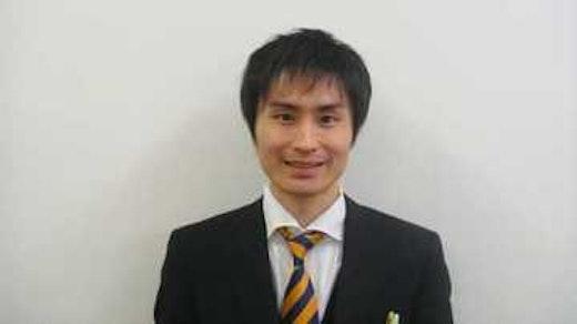 株式会社オノコムリビングワークス 愛知県 豊橋市 三浦 涼介