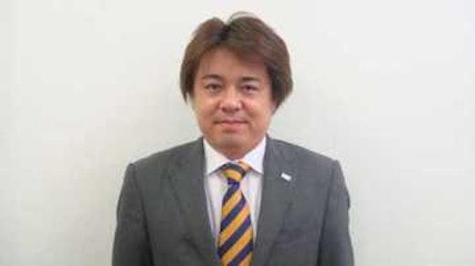 株式会社オノコムリビングワークス 愛知県 豊橋市 中島 純