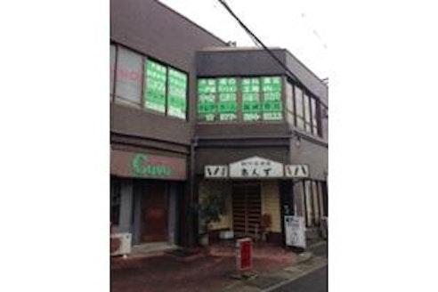 クレア・ホーム株式会社 滋賀県 栗東市 店舗外観