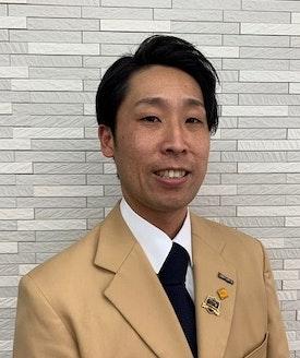 株式会社ライフアドバンス 滋賀県 草津市 今井