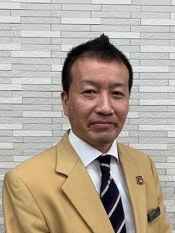 株式会社ライフアドバンス 滋賀県 草津市 内田