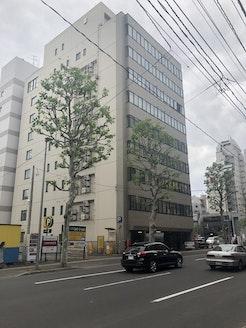 美吉建設株式会社 愛知県 稲沢市 店舗外観