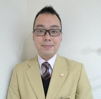 株式会社ユニバーサルホームサービス 京都府 長岡京市 和田