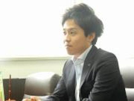 札幌宅商株式会社 北海道 札幌市豊平区 スタッフ写真