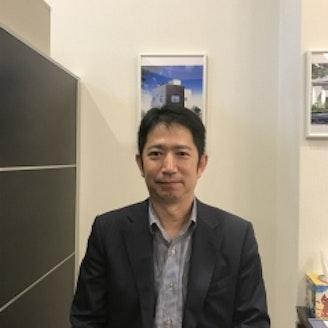 株式会社ユメホーム 大阪府 吹田市 池本 洋