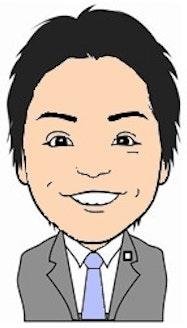 株式会社ビブレホーム 大阪府 堺市西区 谷口 和彦