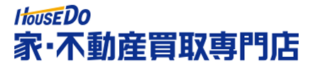 ジェイアンドジー株式会社 大阪府 大阪市阿倍野区 会社ロゴ