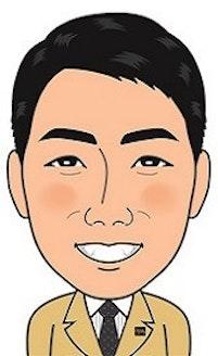 株式会社えびす不動産 大阪府 岸和田市 市田 海文