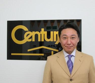 株式会社アルクホーム 北海道 札幌市中央区 大友 博晃