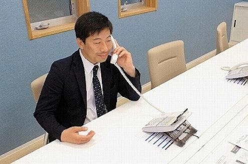 東海住宅株式会社 臼井支店 千葉県 佐倉市 石井誠二