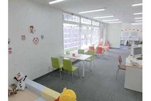株式会社リプラス 兵庫県 神戸市須磨区 店内の様子