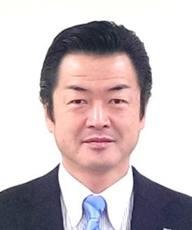 株式会社ゼスト不動産 北海道 札幌市中央区 スタッフ