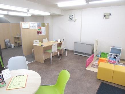 株式会社トライクリーン 北海道 札幌市手稲区 店内