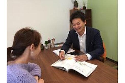 スミカ株式会社 和歌山県 和歌山市 親身な対応をお約束