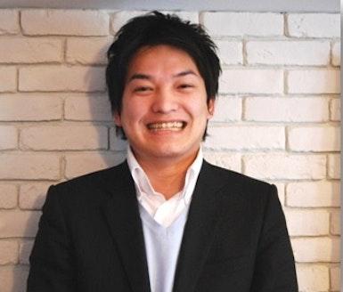 スミカ株式会社 和歌山県 和歌山市 吉松 三喜(不動産事業部 主任)