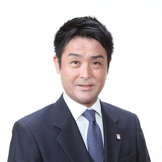しんくら環境不動産株式会社 岡山県 倉敷市 石原
