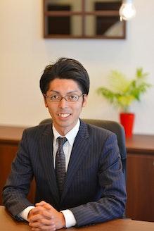 アイスタイル株式会社 広島県 広島市中区 下井 清明