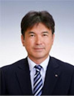 緑都開発株式会社 山口県 下関市 佐々木忠治