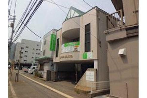 住まいる企画株式会社 徳島県 徳島市 店舗外観