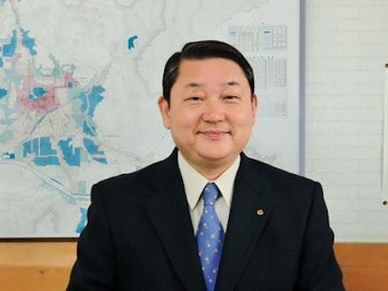 株式会社岩上ハウジング 愛媛県 松山市 スタッフ
