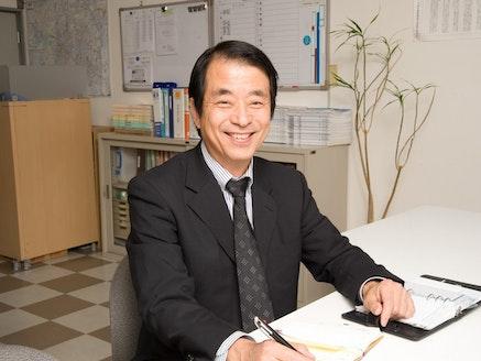 ワンズ不動産株式会社 熊本県 熊本市中央区 中島 潔