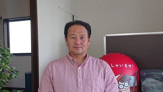 コスモ不動産 熊本県 荒尾市 代表