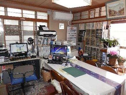 三伸ホーム 鹿児島県 鹿児島市 店内の様子