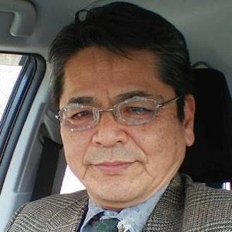 三伸ホーム 鹿児島県 鹿児島市 代表者 佐田 弘