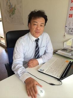 株式会社といず不動産 青森県 八戸市 お電話でもOKです♪