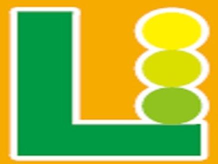 株式会社レガーメコーポレーション 宮城県 仙台市泉区 ロゴ