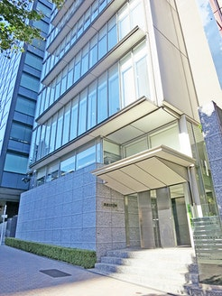 東急リバブル株式会社 東京都 渋谷区 本社画像